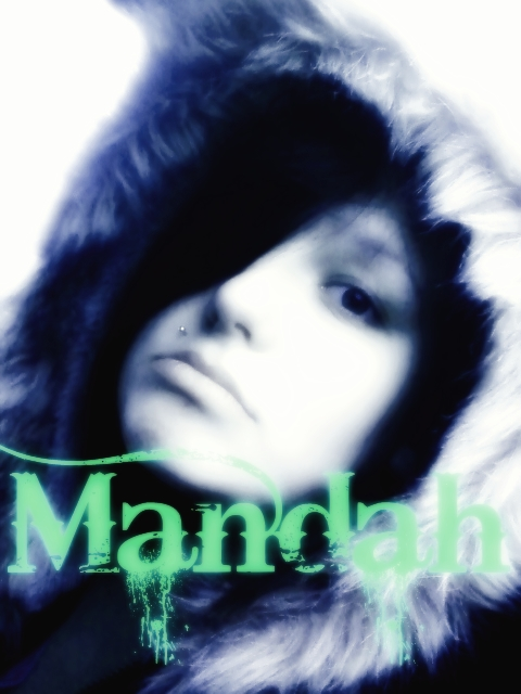mandahlullaby's Profile Picture