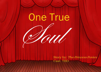one true soul submit page by the-princess-ponies