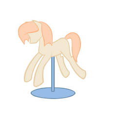 sara costume by the-princess-ponies