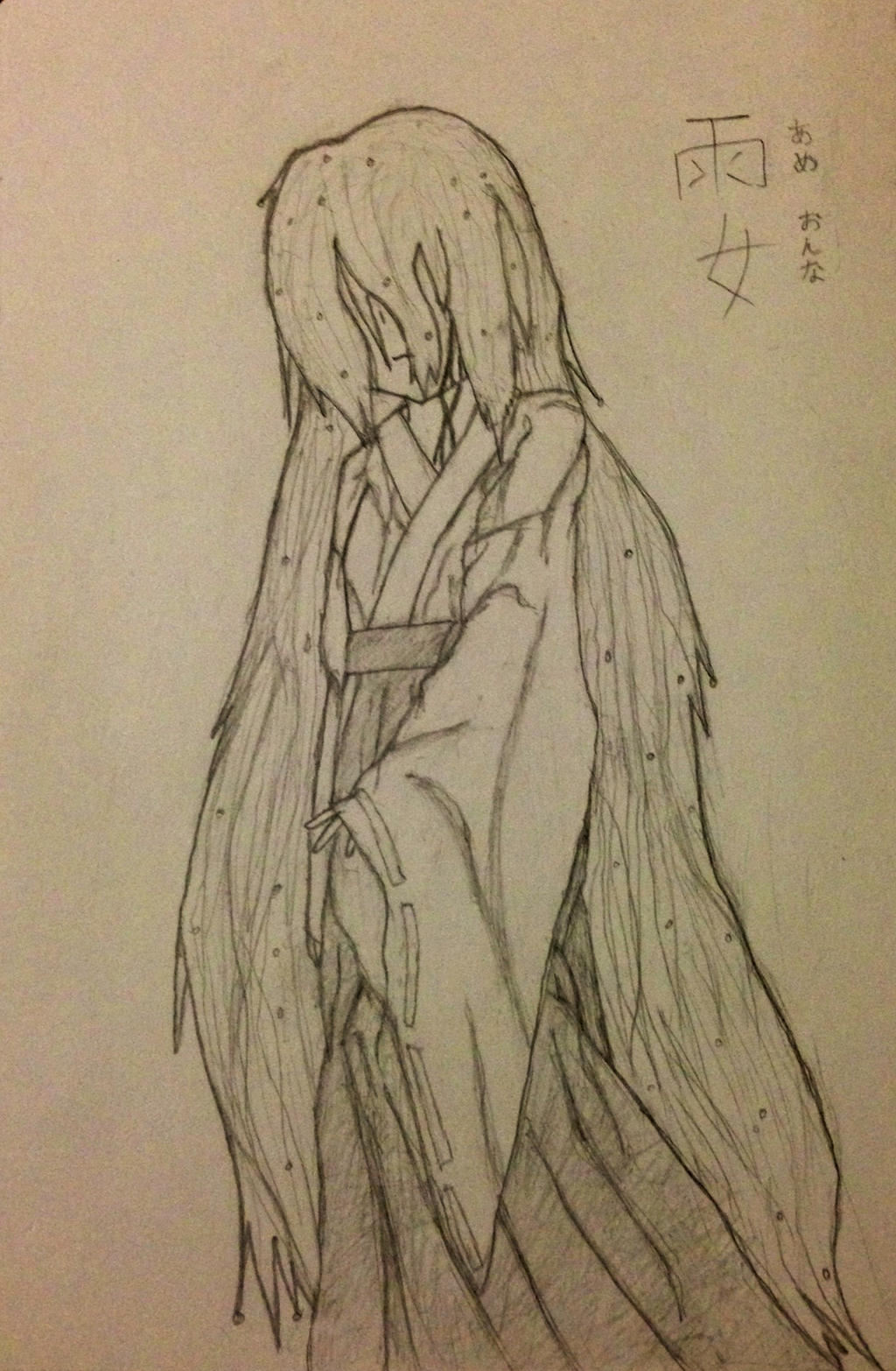 Ameonna