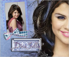 Style Sel by Lady-Delicious