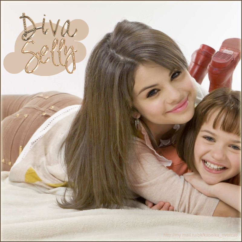 ramona and beezus Is ramona and beezus family friendly find out only at movieguide the family and christian guide to movie reviews and entertainment news.