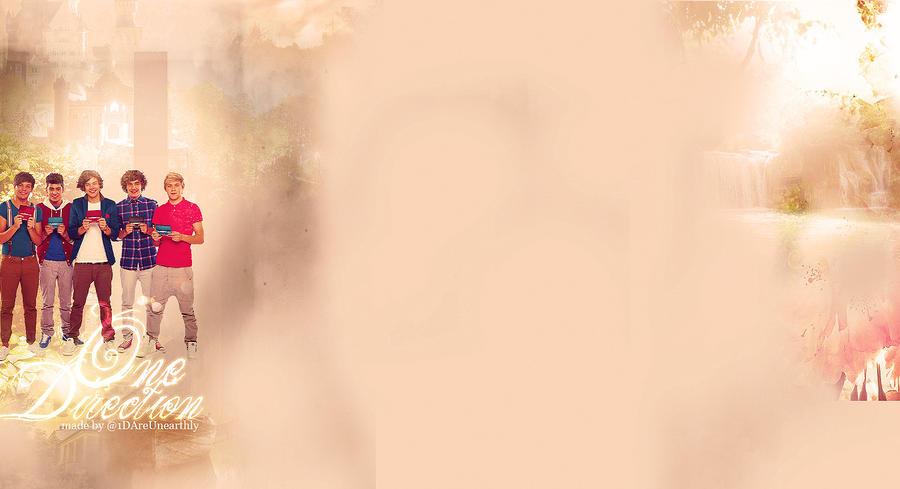 One Direction 2012 Wallpaper For Twitter 42983 Usbdata