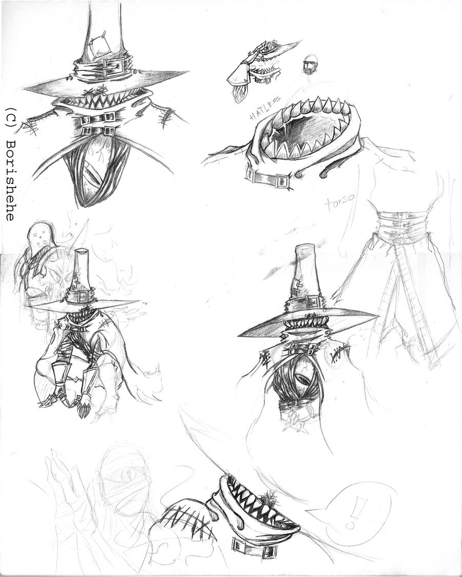 Kevin Crossley Character Design Pdf : Printable lined writing paper