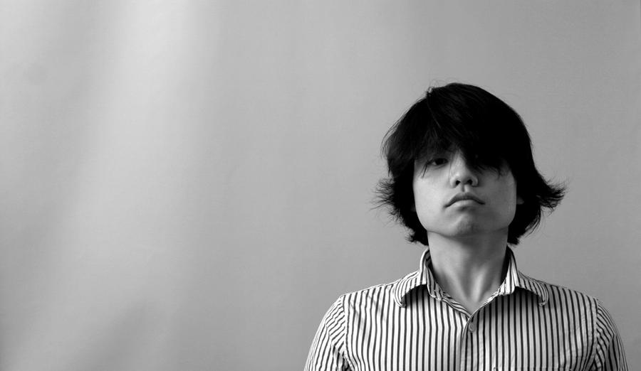 joebobsamfrank's Profile Picture