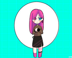 Commission 6: Fiona