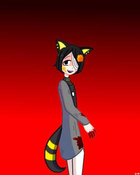 Commission 5: Eijirou