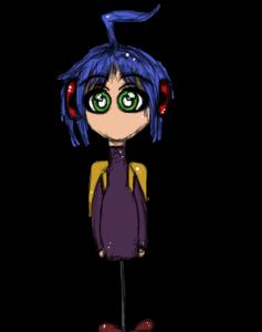 MsBlackCat's Profile Picture