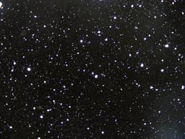Snow Texture by emilyemilybeth