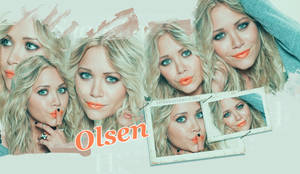 Olsen Layout Header 2 by emilyemilybeth