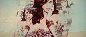 Katy Perry Layout Header 2