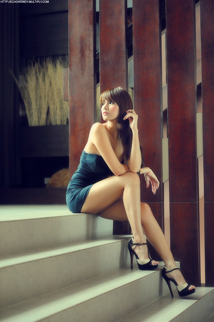 steep falls sex chat Guaranteed to satisfy your sexual desires within minutes, welcome to the best free sex chat in portland portland chat, chat in portland, chat portland, free chat portland.