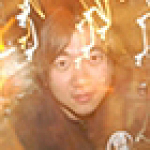 Echohowdy's Profile Picture