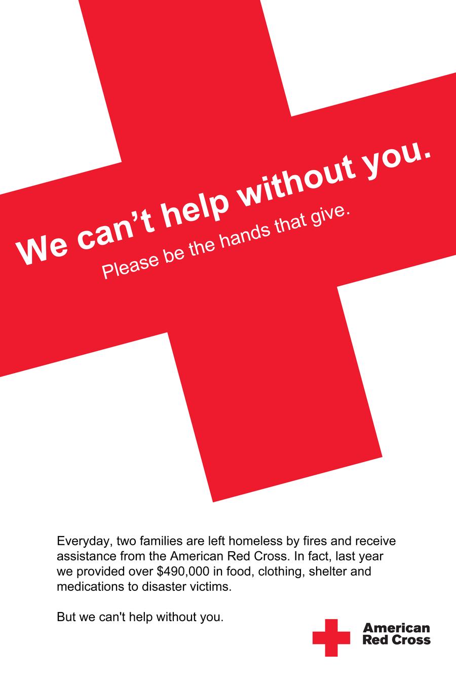 Red Cross Png - Viewin...
