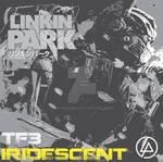 LinkinPark Iridescent 3