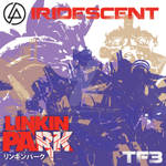 LinkinPark Iridescent 8