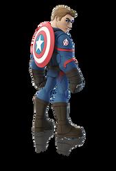 Captain-america-the-first-avenger-3d072aa52546e923 by shaundobie