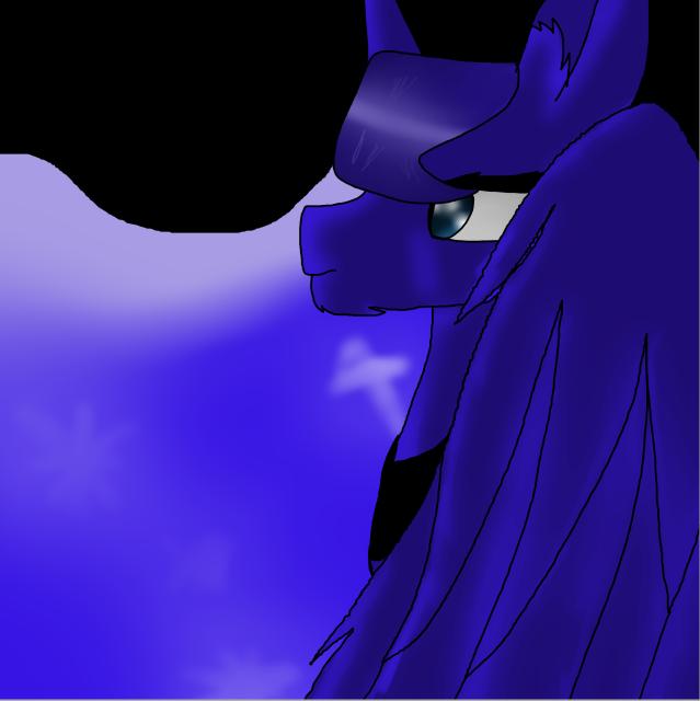 Luna by Wolfie-the-wolf23