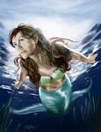 Maiden of the Sea II version2