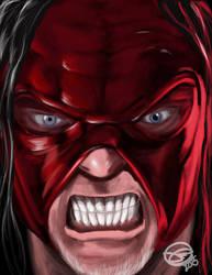 The Devil's Favorite Demon by Jabroni312