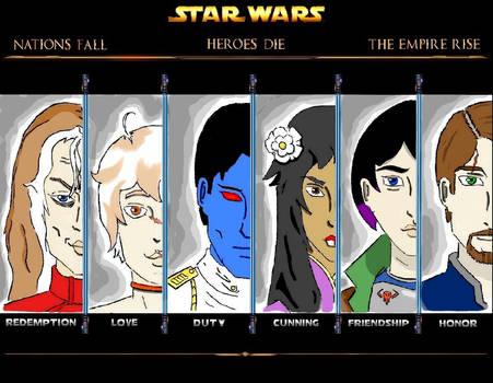 Star Wars R.O.E (2)