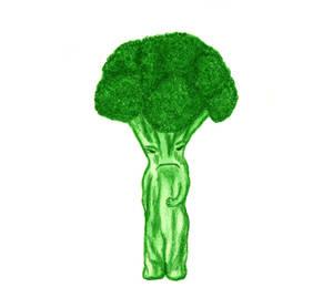 Brocco