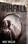 Ashfall Book Cover
