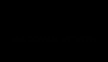 Ana Correal Logo 2014