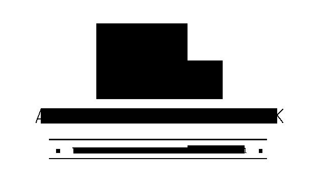 Anacorreal's Profile Picture