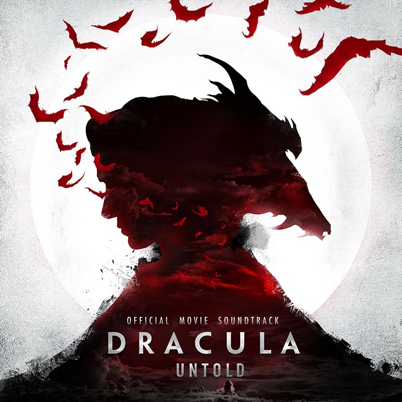 Dracula Untold by Anacorreal