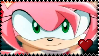 Sexy Amy Stamp :Free: by Jigglyfan2