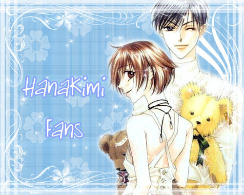 [Manga/Drama] Hana Kimi/Parmi eux Hanakimi_Fans_ID_by_hanakimi_fans