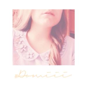 DomuSh's Profile Picture