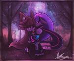 C: Somber and Empress E