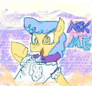 Ask-Sapphire-Shores's Profile Picture
