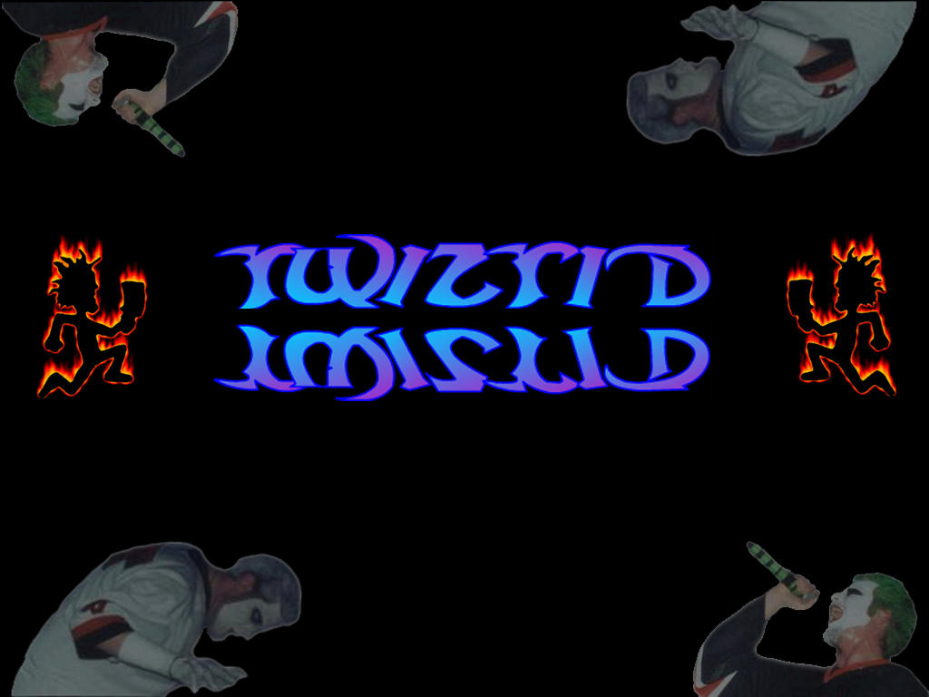 a twiztid wallpaperversion 2 by excallibacca on deviantart
