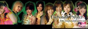 Dafunda Project Banner