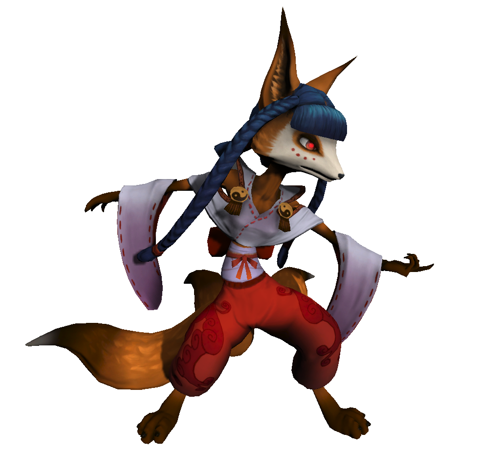 polycount___mana_fight_pose_by_pearlzu-d3fpin9.png