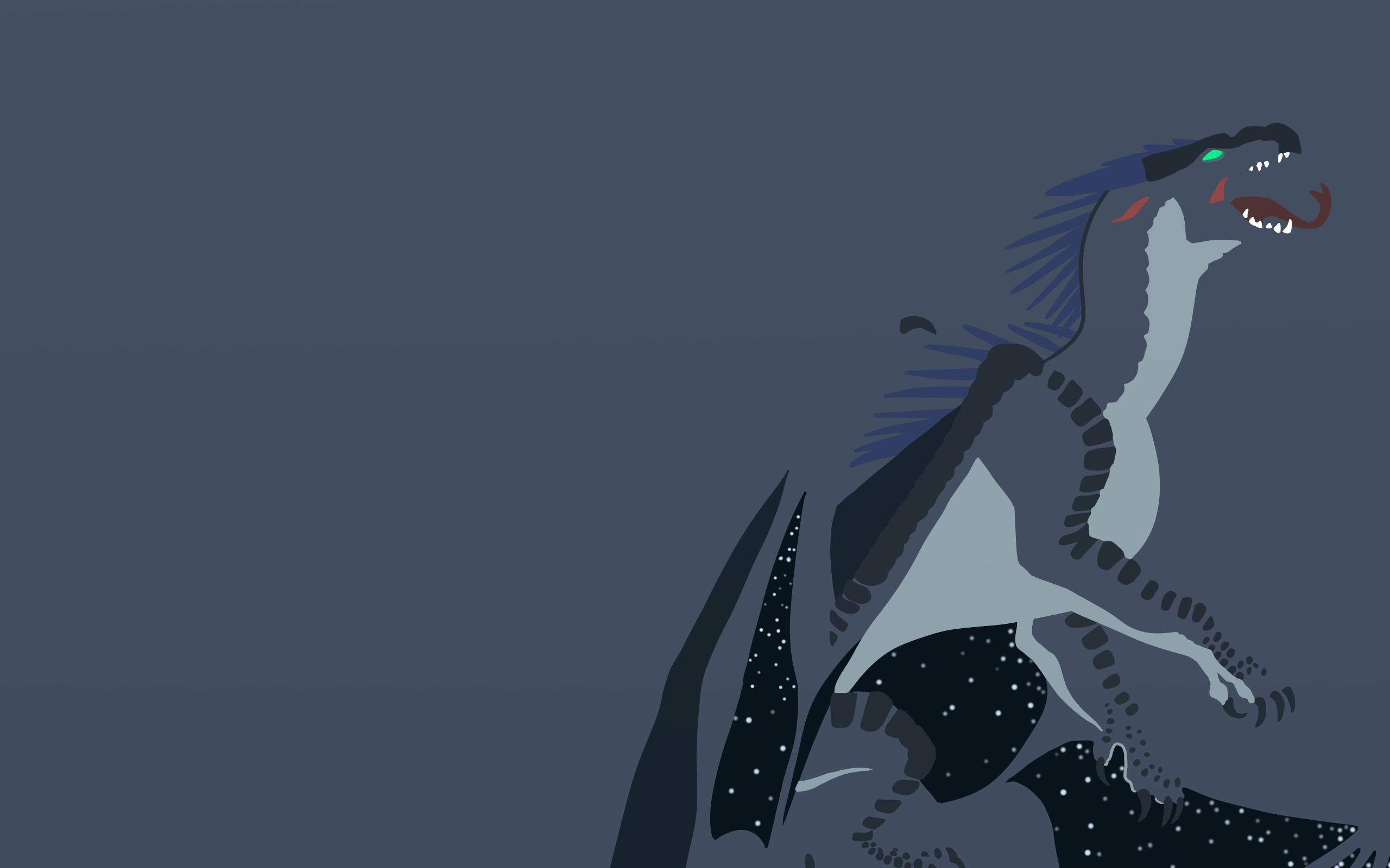 Starflight Wallpaper By Gdtrekkie On Deviantart