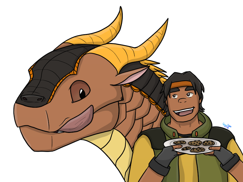 hunk_by_gdtrekkie-dcet694.png