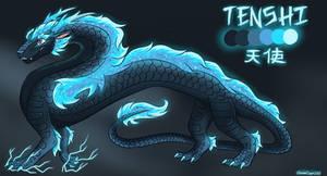 Tenshi Commission