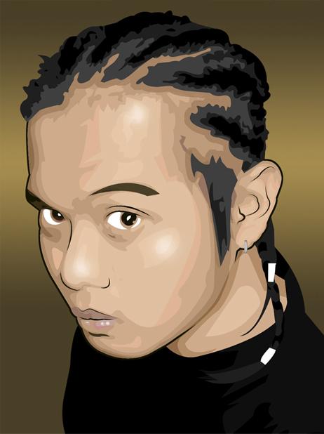 freeform0782's Profile Picture