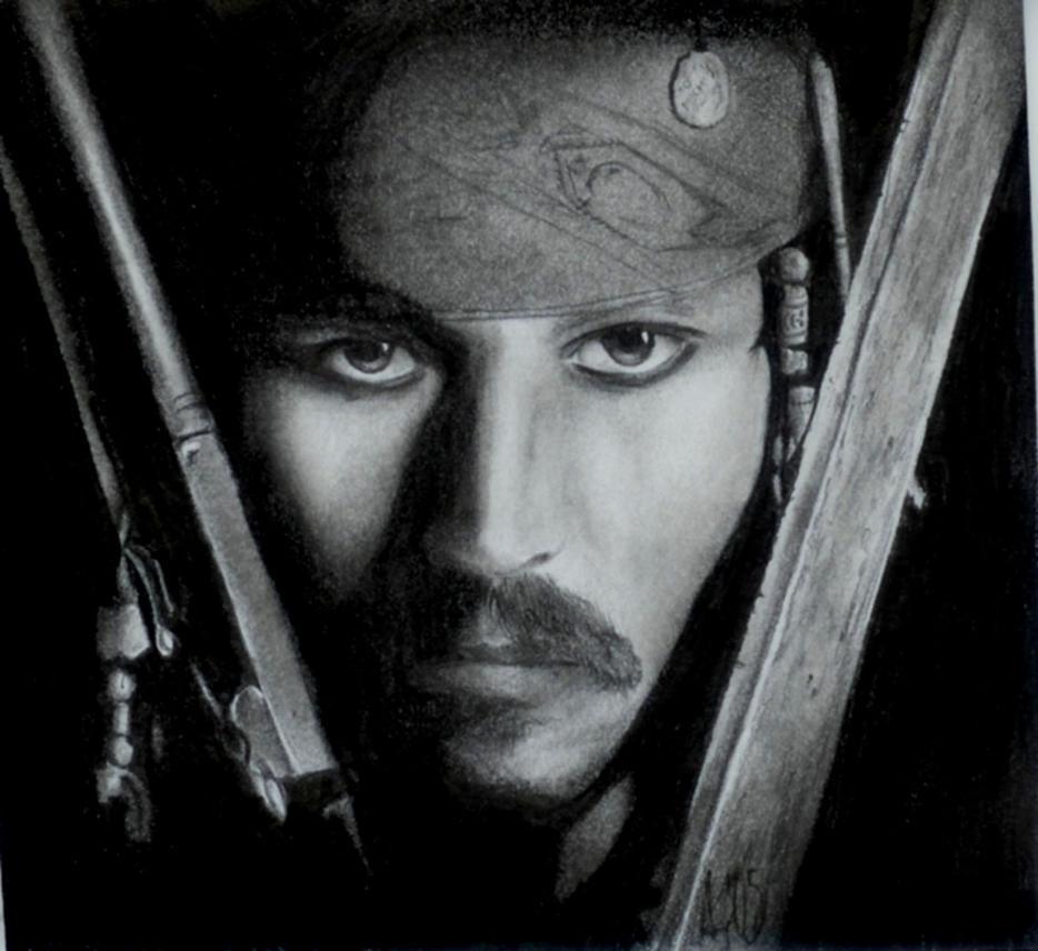 Google chrome themes johnny depp - Johnny Depp