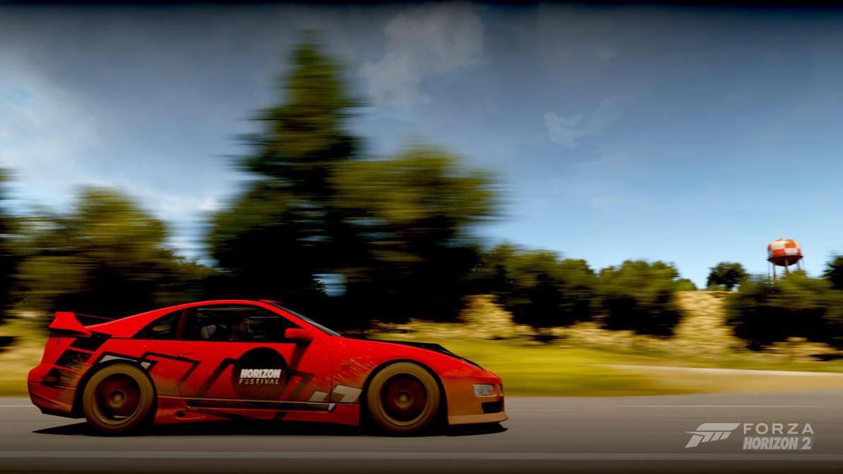 Forza Horizon  Car Pack Release Dates