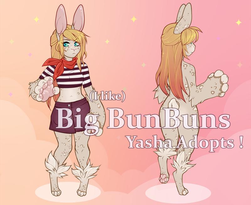 big_bunbun_adopt__open___by_yashaadopts-