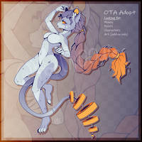 Anthro Adopt OTA CLOSED