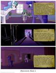 Fix - Prologue, Page Two