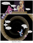 Fix - Chapter Two, Page One