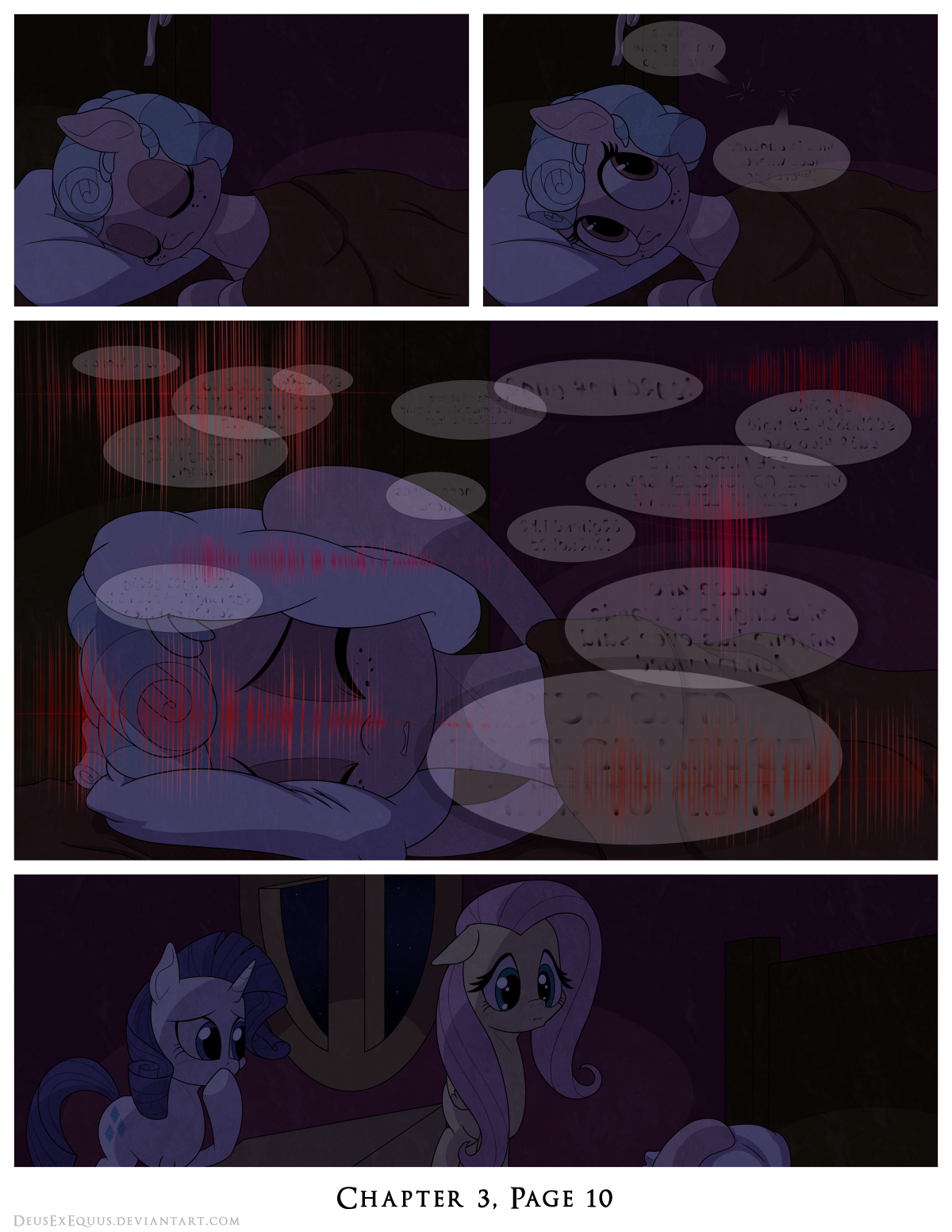 Fix - Chapter Three, Page Ten
