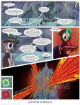 Fix - Chapter Four, Page Twelve